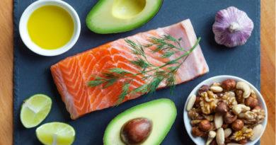Dieta Low Carb Cardápio Para Uma Semana e Dicas
